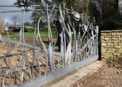 meadow-gate-2