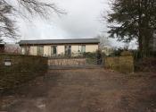 meadow-gate-21