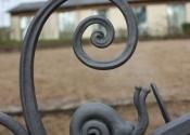 meadow-gate-8