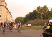 Ironart Tour of Britain 1