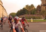 Ironart Tour of Britain 2